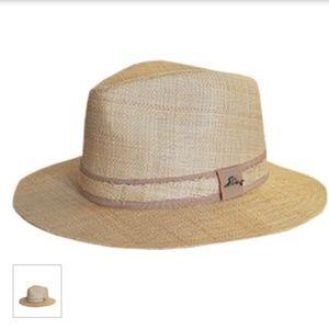 Tommy Bahama Safari Hat